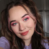 Hannah_Casey1